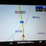 「#天皇杯クラシコ」まとめ 試合前②(9/22)